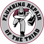 Plumbing Repair of the Triad