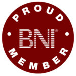BNI Member - Plumber In Winston Salem, King, Lewisville, Rural Hall, Clemmons