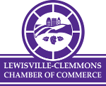 Lewisville Chamber of Commerce - Plumbing Company